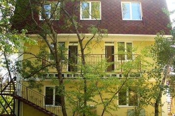 Мини-отель, Баранова , 12-В на 10 номеров - Фотография 1