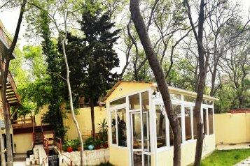 Мини-отель, Баранова , 12-В на 10 номеров - Фотография 3