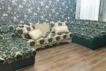 1-комн. квартира, 35 кв.м. на 2 человека, Дружбы , 5, микрорайон Центральный, Сургут - Фотография 2