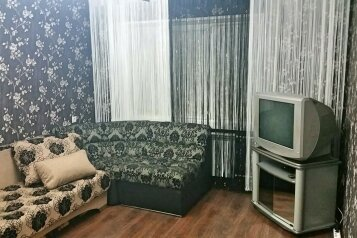 1-комн. квартира, 35 кв.м. на 2 человека, Дружбы , 5, микрорайон Центральный, Сургут - Фотография 3