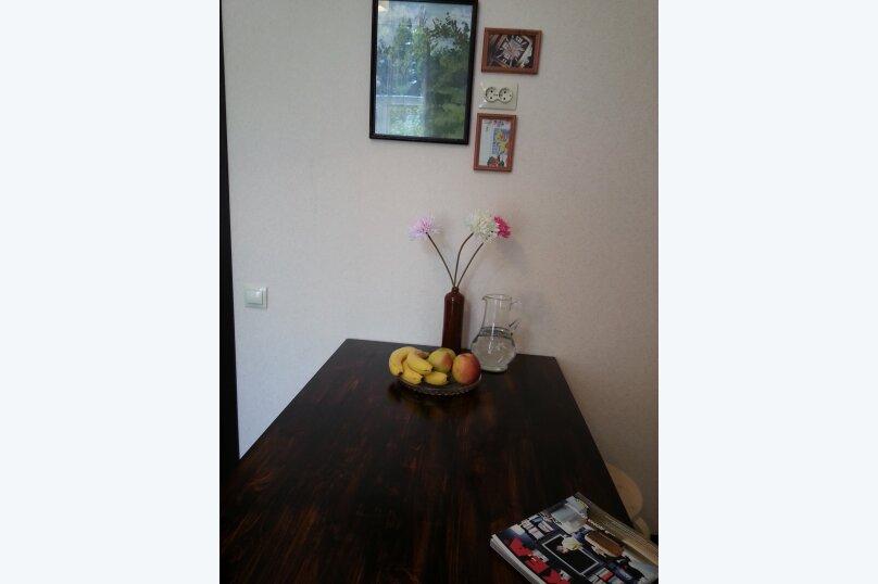 1-комн. квартира, 40 кв.м. на 4 человека, улица Чкалова, 72, Кисловодск - Фотография 6