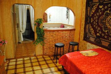 Сдам дом посуточно., 90 кв.м. на 9 человек, 3 спальни, улица Дёмышева, Евпатория - Фотография 2