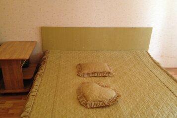 1-комн. квартира, 33 кв.м. на 4 человека, улица Мокроусова, 15, Белгород - Фотография 3