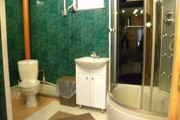 Коттедж, 225 кв.м. на 13 человек, 5 спален, Полевая улица, 58, метро Парнас, Санкт-Петербург - Фотография 4