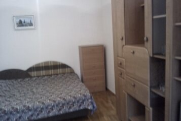 1-комн. квартира, 22 кв.м. на 3 человека, Санаторная улица, 8, Гурзуф - Фотография 1