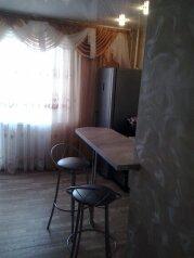 1-комн. квартира, 31 кв.м. на 3 человека, улица Колесова, Центральный округ, Миасс - Фотография 3