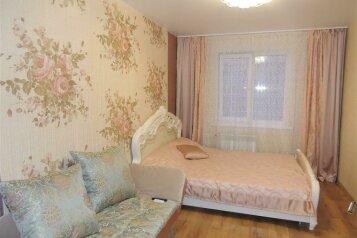 1-комн. квартира, 35 кв.м. на 3 человека, Амурская, 106, Благовещенск - Фотография 2