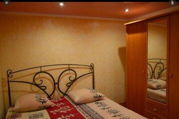 Дача с барной стойкой , 30 кв.м. на 4 человека, 2 спальни, улица Строителей, 5, Гурзуф - Фотография 3