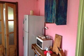 Сдается дача, 35 кв.м. на 5 человек, 2 спальни, Хворостянская улица, 58, Куйбышевский район, Самара - Фотография 2
