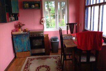 Сдается дача, 35 кв.м. на 5 человек, 2 спальни, Хворостянская улица, 58, Куйбышевский район, Самара - Фотография 3