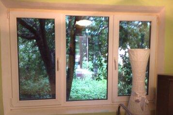 Сдается дача, 35 кв.м. на 5 человек, 2 спальни, Хворостянская улица, 58, Куйбышевский район, Самара - Фотография 4