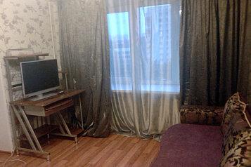 1-комн. квартира, 35 кв.м. на 2 человека, проспект Октября, 64, Уфа - Фотография 2