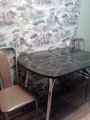 1-комн. квартира, 35 кв.м. на 2 человека, проспект Октября, 64, Уфа - Фотография 4