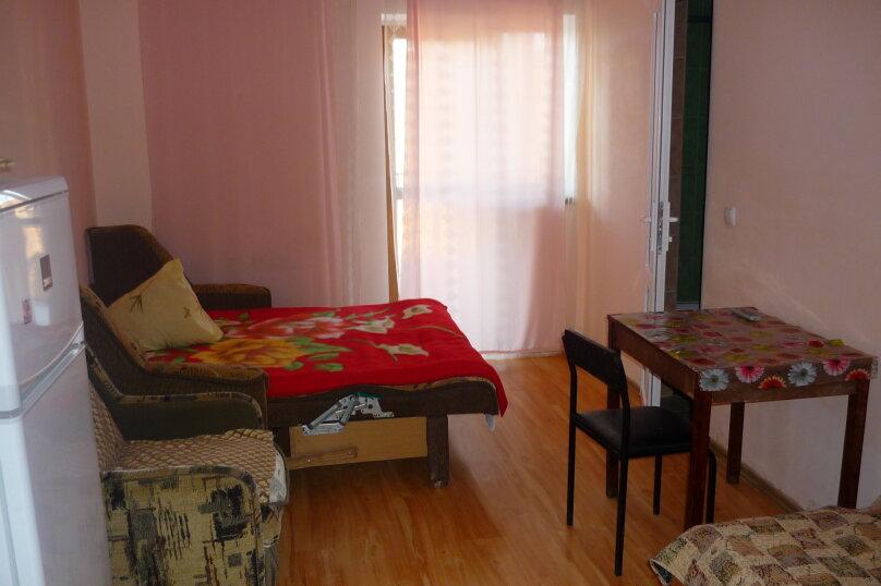 Гостевой дом, Строительная улица, 85 на 5 комнат - Фотография 12