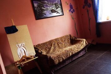 Коттедж, 30км от Москвы, 400 кв.м. на 8 человек, 4 спальни, Садовая, 247, Истра - Фотография 4