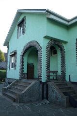 Коттедж, 30км от Москвы, 400 кв.м. на 8 человек, 4 спальни, Садовая, 247, Истра - Фотография 3