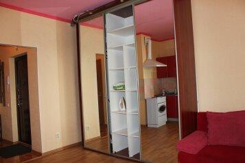 1-комн. квартира, 43 кв.м. на 1 человек, улица 50 лет ВЛКСМ, 15, Ленинский район, Тюмень - Фотография 2