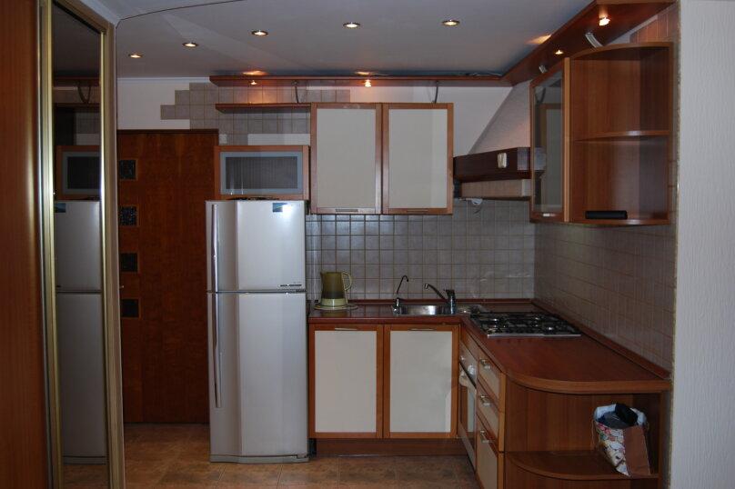 1-комн. квартира, 40 кв.м. на 2 человека, 3-я Парковая улица, 14к2, Москва - Фотография 1