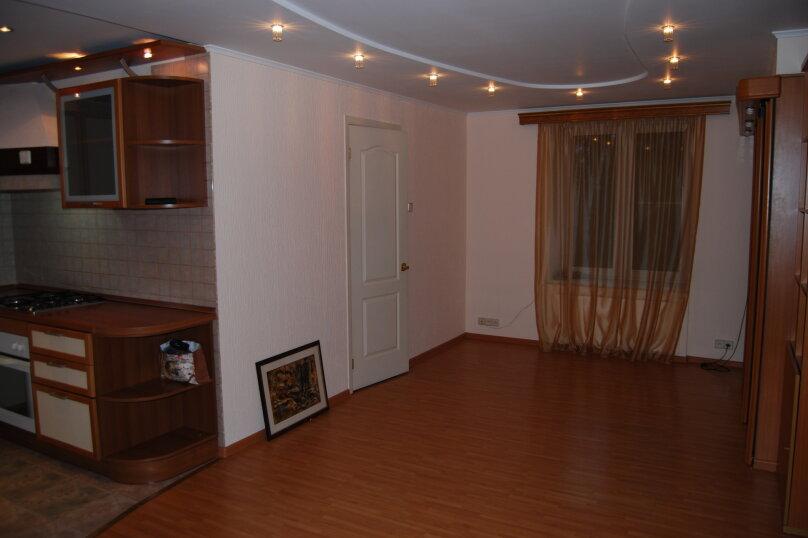 1-комн. квартира, 40 кв.м. на 2 человека, 3-я Парковая улица, 14к2, Москва - Фотография 11