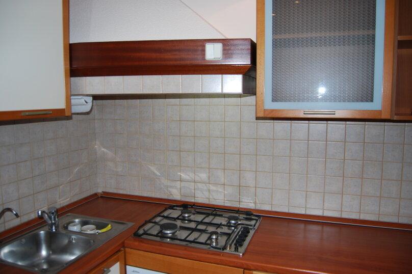 1-комн. квартира, 40 кв.м. на 2 человека, 3-я Парковая улица, 14к2, Москва - Фотография 9