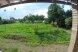 Гостевой дом в Великовечном, Базарная, 15 на 5 номеров - Фотография 8