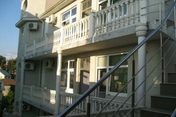 Гостевой дом на ул.Рахманинова , переулок Рахманинова на 12 номеров - Фотография 2