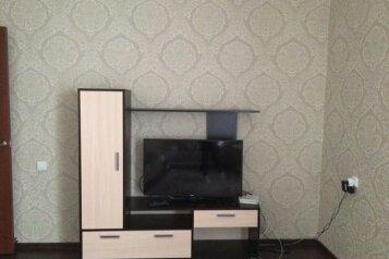 1-комн. квартира, 56 кв.м. на 4 человека, шоссе Космонавтов, 86А, Дзержинский район, Пермь - Фотография 3