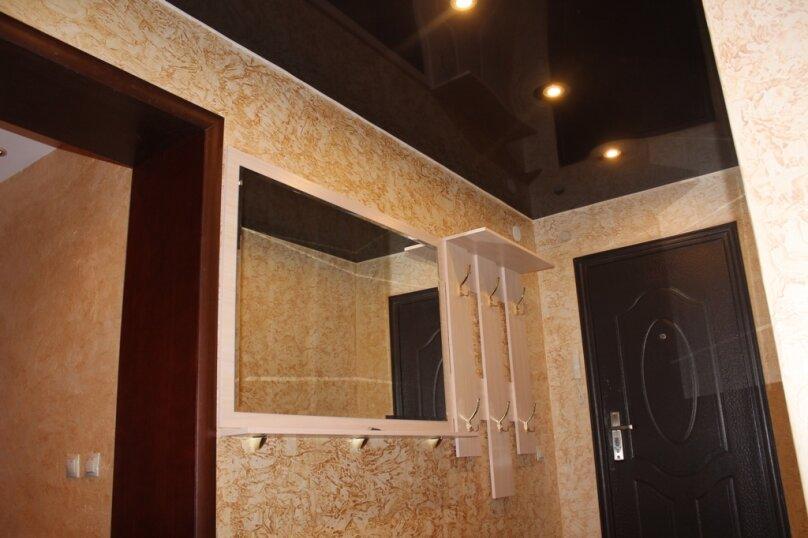 1-комн. квартира, 50 кв.м. на 4 человека, Рижский проспект, 74А, Псков - Фотография 3