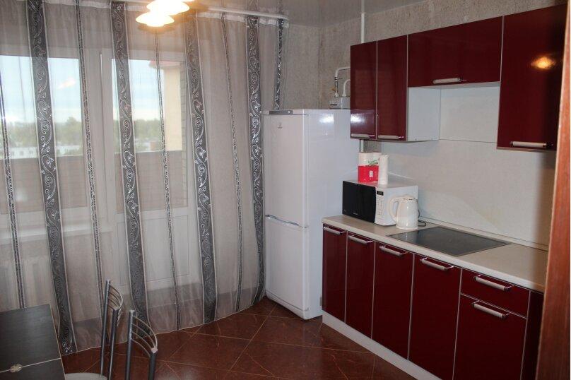 1-комн. квартира, 50 кв.м. на 4 человека, Рижский проспект, 74А, Псков - Фотография 5