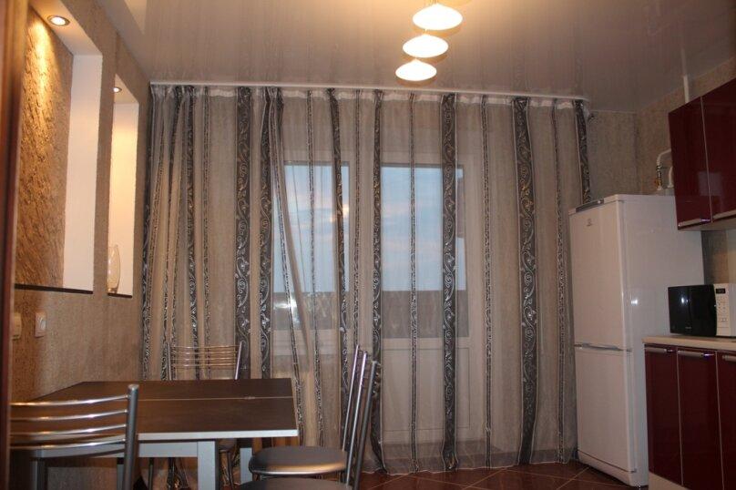 1-комн. квартира, 50 кв.м. на 4 человека, Рижский проспект, 74А, Псков - Фотография 7
