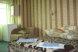 Гостевой дом , пер. Мопровский на 8 номеров - Фотография 7