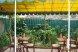 Гостевой дом , пер. Мопровский на 8 номеров - Фотография 9