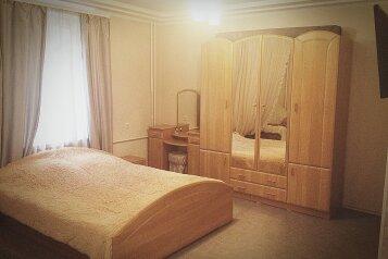 1-комн. квартира, 40 кв.м. на 4 человека, улица Белгородского Полка, 7, Западный округ, Белгород - Фотография 1