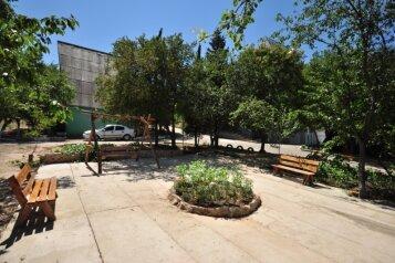 База отдыха, улица Челюскинцев, 113А на 20 номеров - Фотография 3