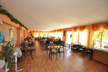 База отдыха, улица Челюскинцев, 113А на 20 номеров - Фотография 4
