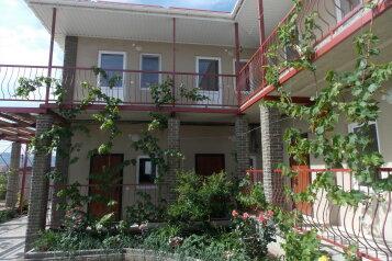 Гостевой дом, улица Манджил на 14 номеров - Фотография 3