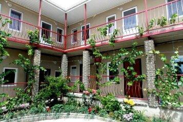 Гостевой дом, улица Манджил на 14 номеров - Фотография 2