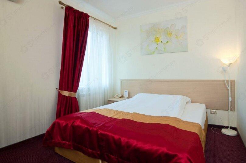 """Мини-отель """"El' Greco"""", улица Бабушкина, 156 на 17 номеров - Фотография 37"""