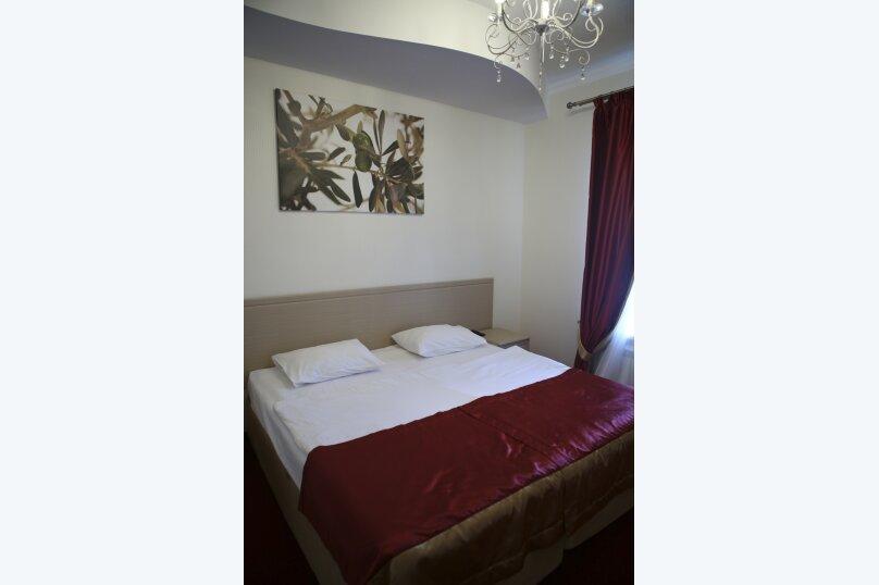 """Мини-отель """"El' Greco"""", улица Бабушкина, 156 на 17 номеров - Фотография 33"""