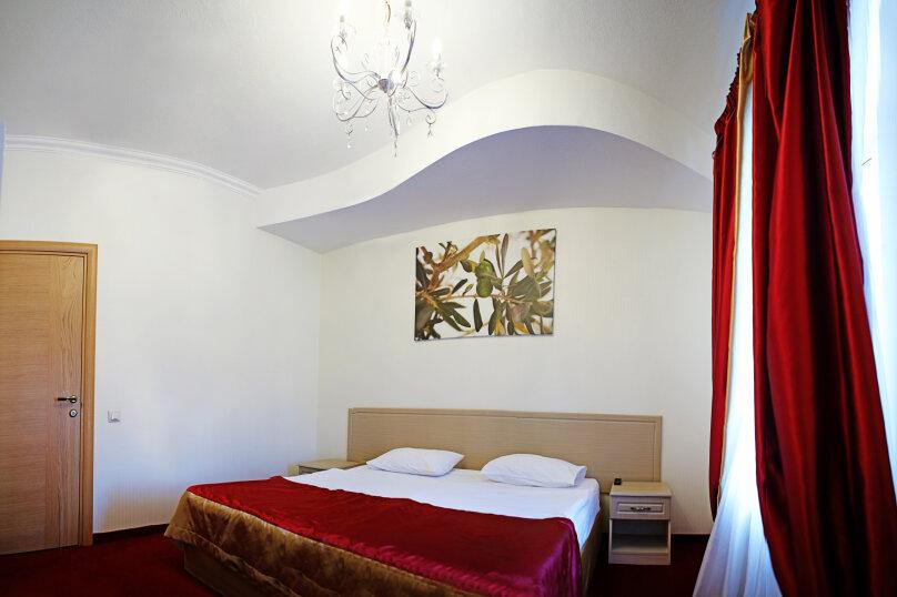 """Мини-отель """"El' Greco"""", улица Бабушкина, 156 на 17 номеров - Фотография 34"""