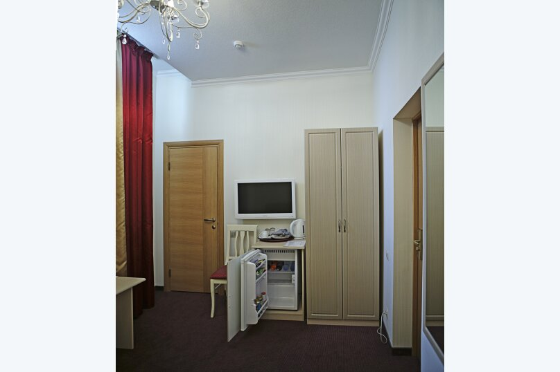 """Мини-отель """"El' Greco"""", улица Бабушкина, 156 на 17 номеров - Фотография 20"""