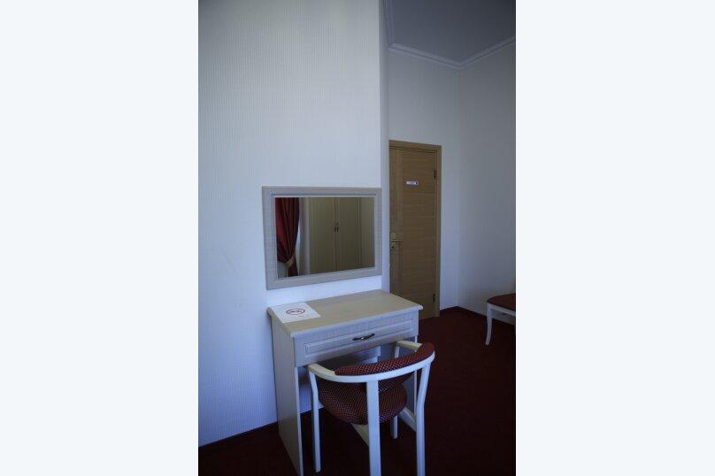 Двухместный номер ТВИН комфорт, улица Бабушкина, 156, Краснодар - Фотография 1