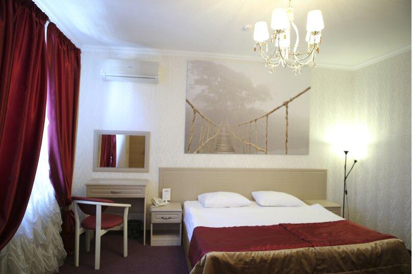 """Мини-отель """"El' Greco"""", улица Бабушкина, 156 на 17 номеров - Фотография 44"""