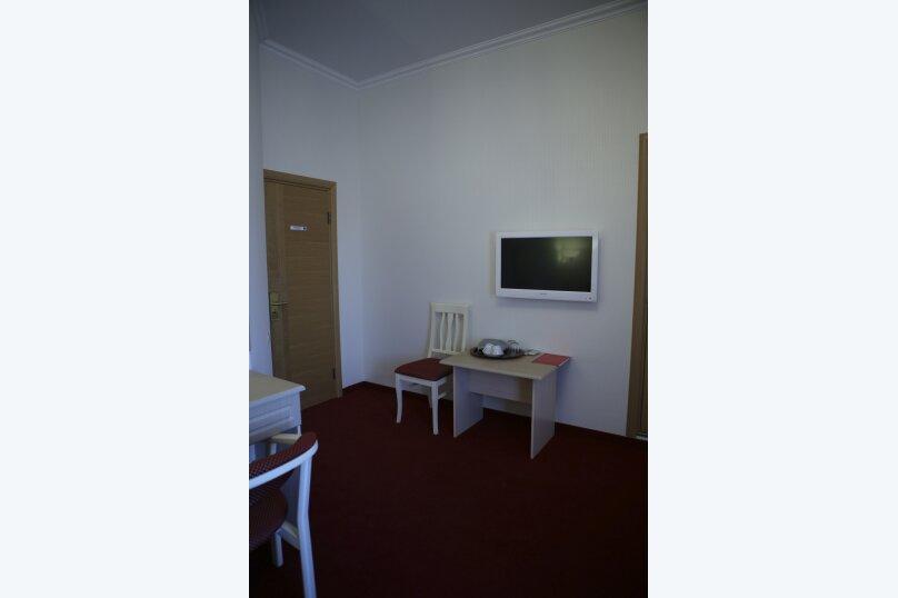 """Мини-отель """"El' Greco"""", улица Бабушкина, 156 на 17 номеров - Фотография 45"""