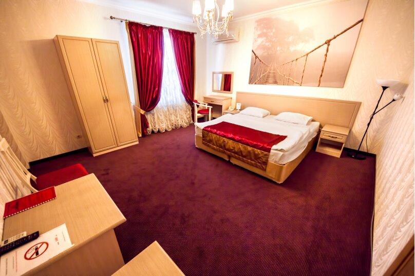 """Мини-отель """"El' Greco"""", улица Бабушкина, 156 на 17 номеров - Фотография 40"""