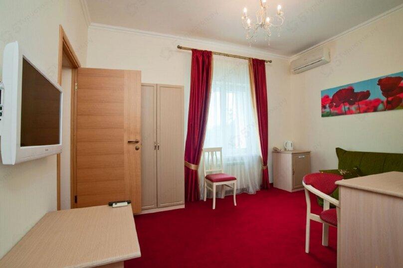 """Мини-отель """"El' Greco"""", улица Бабушкина, 156 на 17 номеров - Фотография 17"""