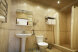 Двухместный номер  с душем, улица Бабушкина, 156, Краснодар - Фотография 5