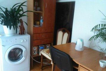 1-комн. квартира, 40 кв.м. на 4 человека, улица Губкина, 22, район Харьковской горы, Белгород - Фотография 3