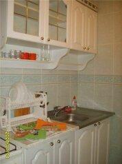1-комн. квартира, 38 кв.м. на 4 человека, улица Есенина, 24, район Харьковской горы, Белгород - Фотография 3