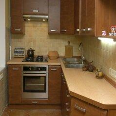 1-комн. квартира, 38 кв.м. на 4 человека, улица Железнякова, 21, Восточный округ, Белгород - Фотография 3